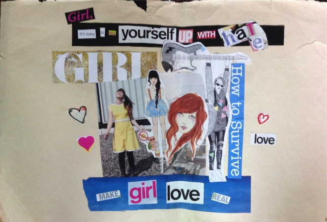 GirlHateNo1