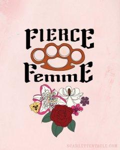 ScarletTentacle_FierceFemme